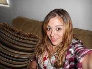 Gabby Arevalos