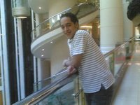 Abdelfattah Nagdy