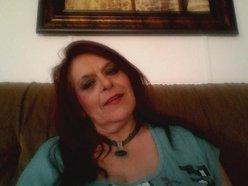 Janet Robinette