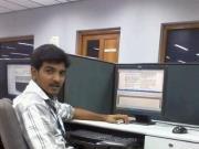 Rajesh Laal