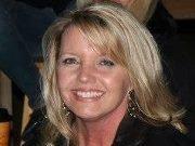 Donna Smith Hogan