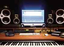 TCLEMONS studio
