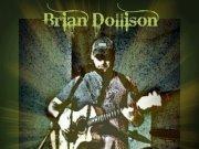 Brian Dollison