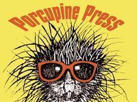 Porcupine Press Upmag
