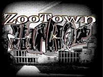 Zu'town Hop