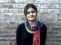 Praahi Deshai