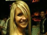 Emily Jacobson