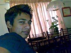 Immad Khan