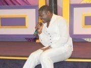Kingsley Ogunde