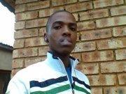 Dumisani Mokotjo