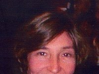 Jane Katra
