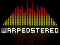 Warped Stereo