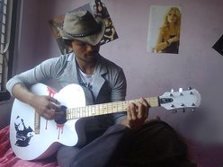 Rems Dhami