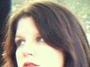 Susan Mitchel