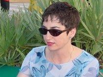 Denise Barbosa Lidell
