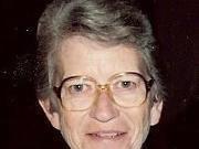 Pamela K. McCormick