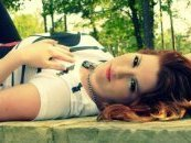 Amber Mund