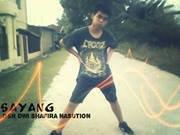 Dsn Dwi Shafira Nasution