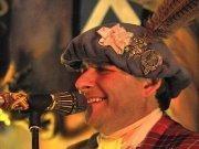 Freddy-the Piper