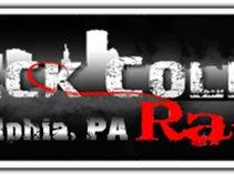 BLACK COLLAR RADIO