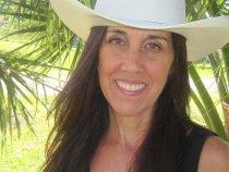 Anne Deyo