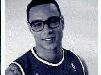 Kingston Iverson