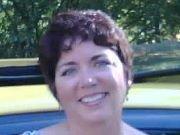 Judy Lynn Gersonde