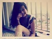 Winnie D'cruz