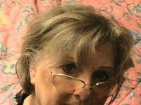 Janie Waddell