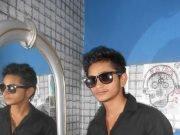 Raghav Pant