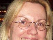 Wilma Ketel
