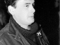 Gary Vicuna