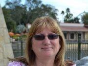 Elaine Balfe