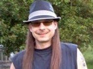 Scott Polser