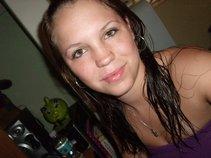 Molly Majick