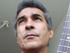 Luiz Eugenio