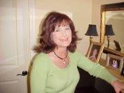 Barbara Ann Mitchell Horton