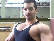 Michael Yannacito