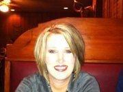 Amy Camille Marsden Sims