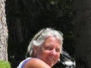 Laurie Miale