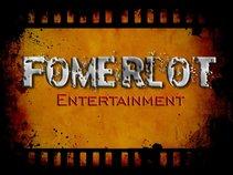 FoMerlot Ent.