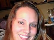 Christina Arvin