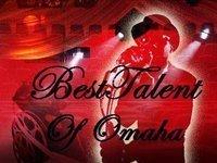 BestTalent OfOmaha