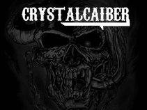 CrystalCaiber