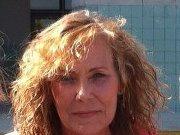 Lori Etheredge