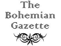 The Bohemian Gazette