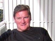 Robert Luckerbauer