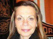 Donna J. West-Dolan