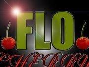 Flo Cherry