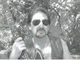 Joseph Castellano